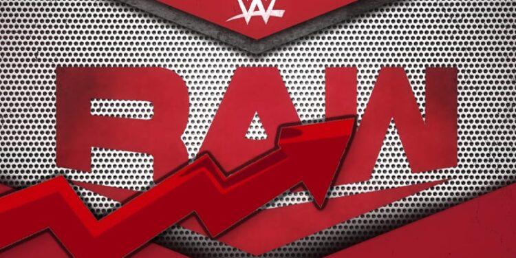 RAW ve un buen aumento de audiencia con el Draft de la WWE 2021