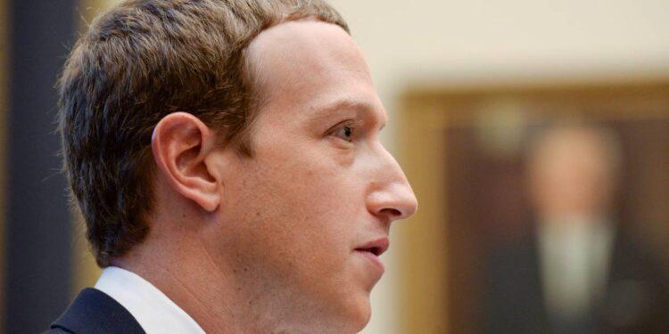 Facebook, Mark Zuckerberg, Facebook CEO Mark Zuckerberg, Facebook whistleblower, Facebook Whistleblower testimony, Frances Haugen, Who is Frances Haugen