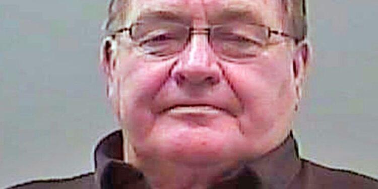 Sheriff de Alabama condenado da una revisión positiva de la cárcel que dirigió