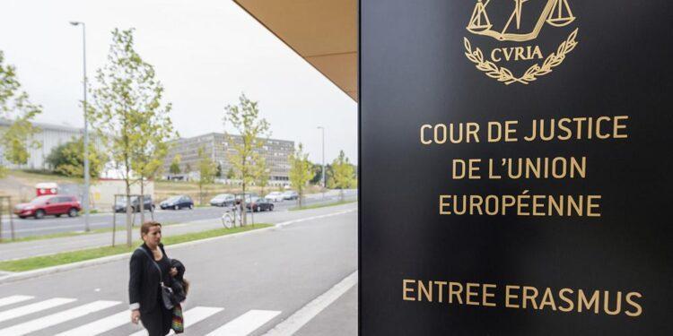 Un tribunal de la UE comienza a escuchar la disputa de Hungría y Polonia sobre el estado de derecho