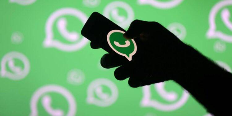 WhatsApp, WhatsApp bans accounts, WhatsApp privacy policy, WhatsApp compliance report, WhatsApp reported accounts, WhatsApp news